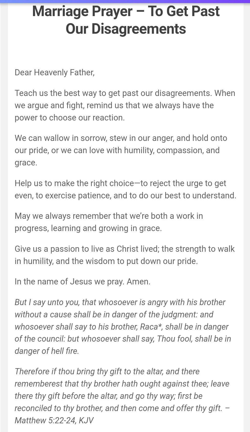 Prayer Patience Progress Wwwtollebildcom