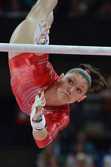 gymnastics global performance testing - 360×540