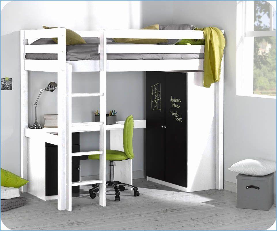 Carrefour Bureau Bureau 180 Cm Unique Rehausseur Chaise Carrefour Chaise De Bureau Kids Loft Beds Low Loft Beds Loft Bed
