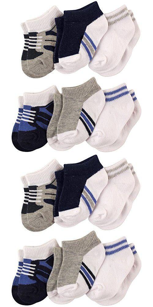 air jordan sweater 7 socks galore