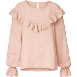 Photo of Reduced summer blouses for women