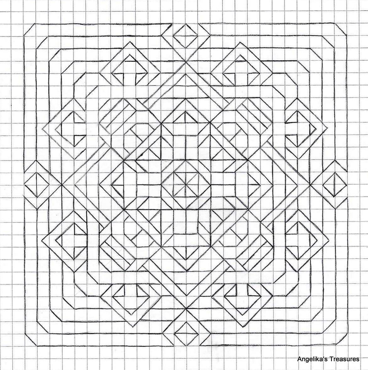 Pin On Quilt Design Inspo