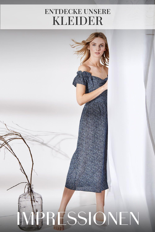 kleider bei impressionen | edle kleider, kleider, schöne kleider