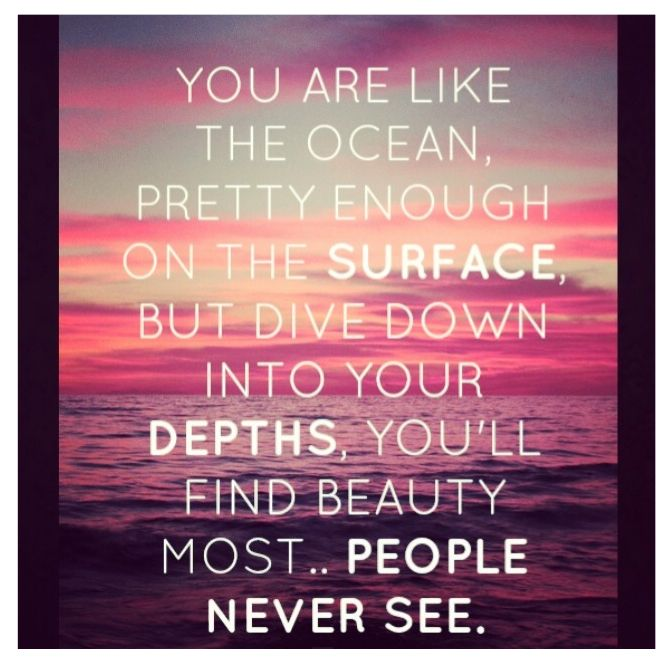 sotrue | Quotes | Pinterest | Inspirational, Thoughts and Wisdom