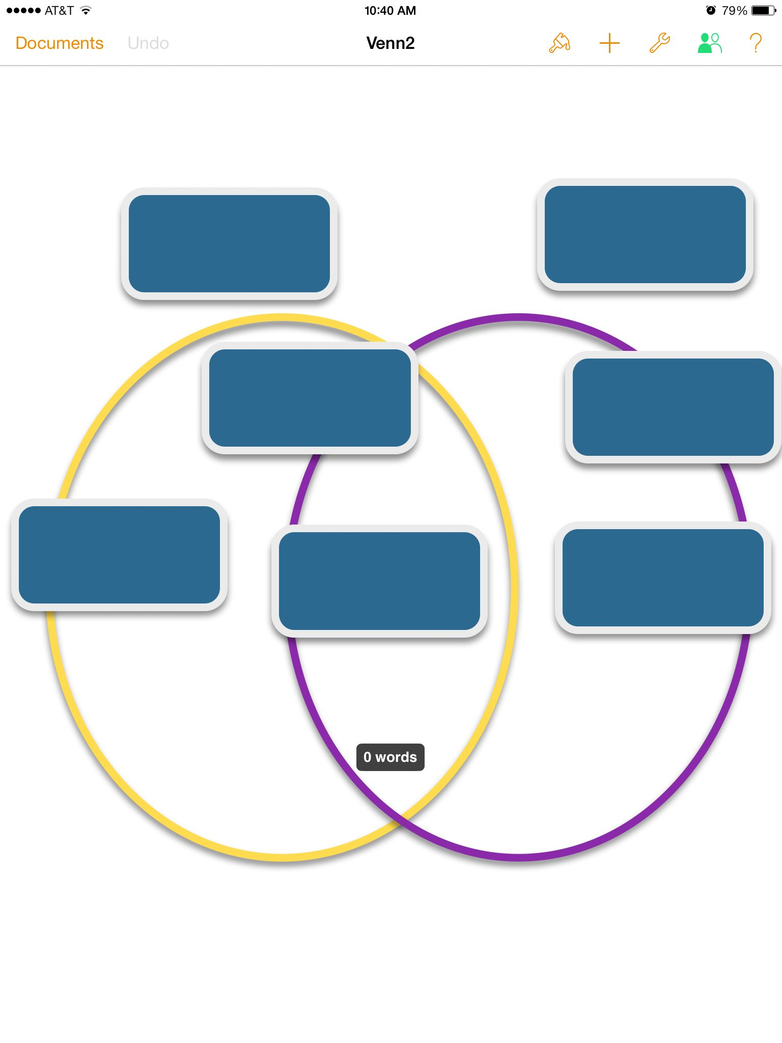 Venn Diagram Template For Pages HttpsWwwIcloudComIwPages