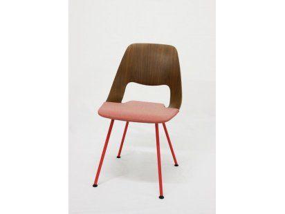 Fabulous Stuhl Jill Tube Von Vitra Sofas Sessel Hause Deko With Sessel  Designer Outlet