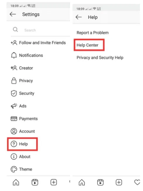 How To Permanently Delete Instagram Account Temporarily Deactivate On Mobile And Pc Latest 2020 In 2021 Delete Instagram How To Delete Instagram Instagram Accounts