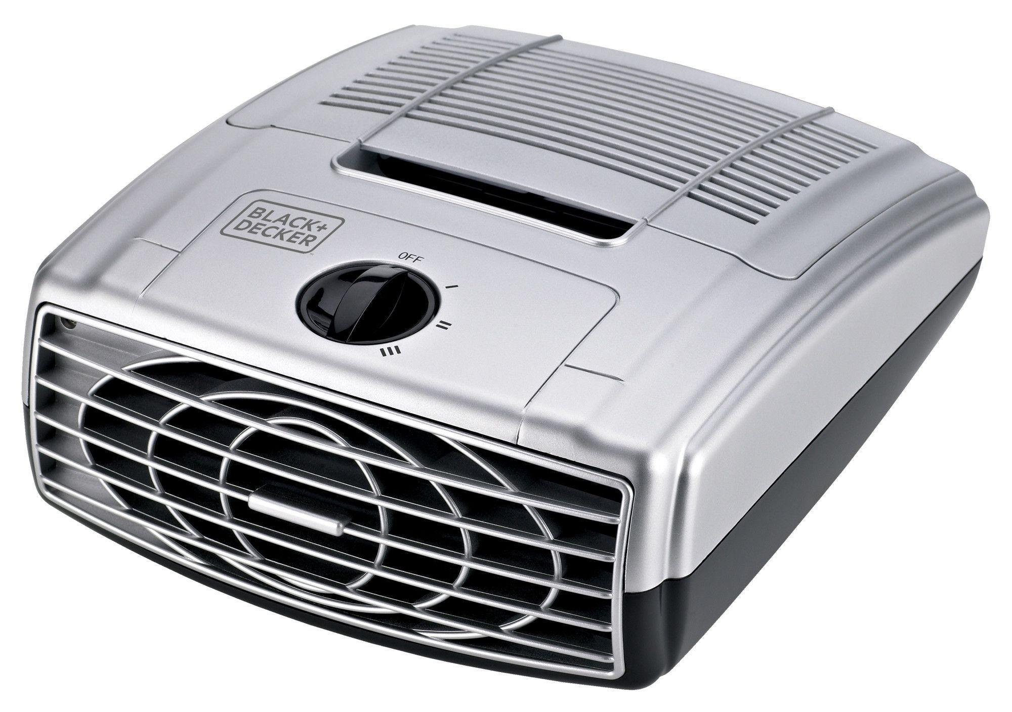 Table Top Air Purifier Top air purifiers, Hepa air