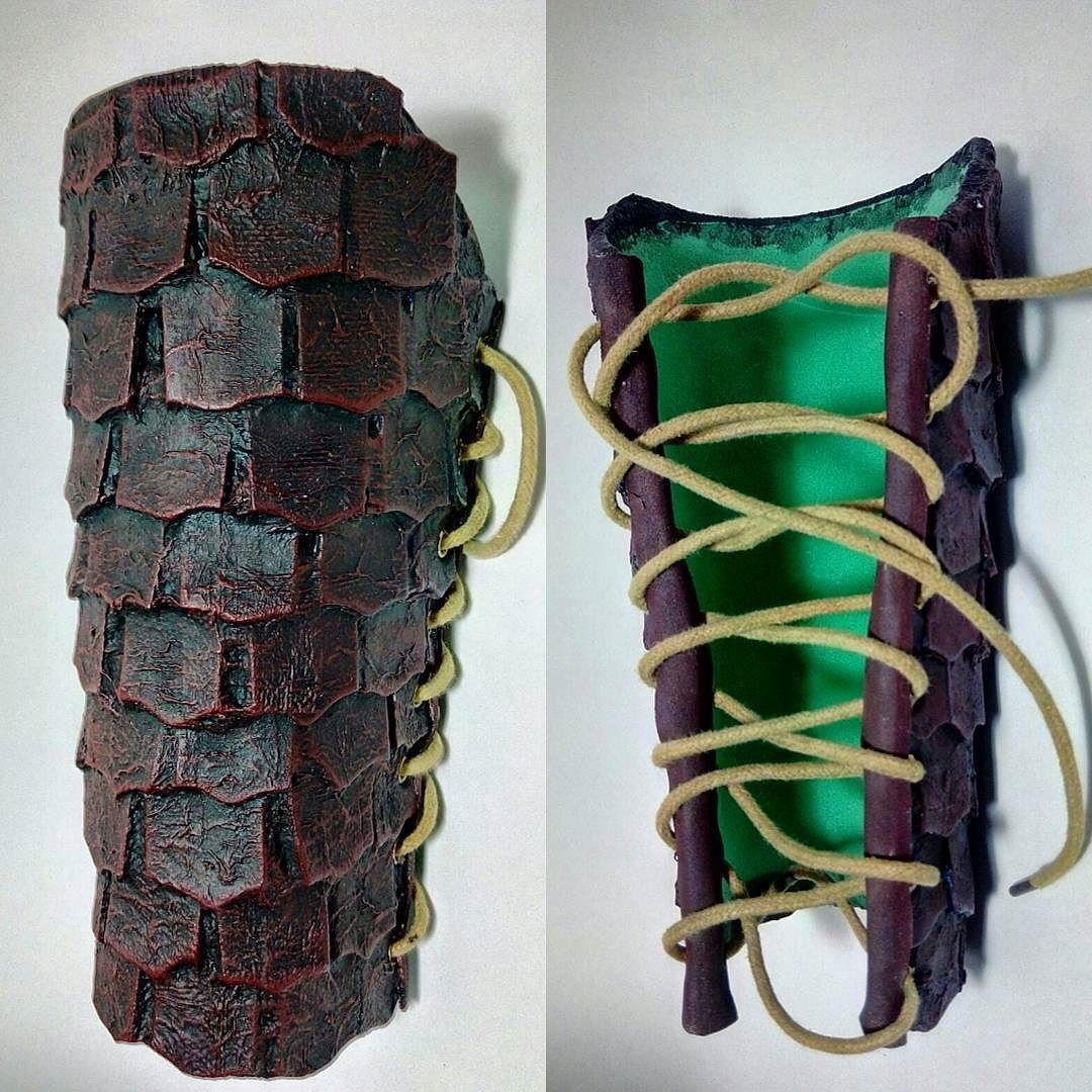 Ya tenemos en nuestra pag de fb: La Forja de Moguri el proceso completo de este brazalete.  #diy #cosplayprop #steampunk #laforjamoguri