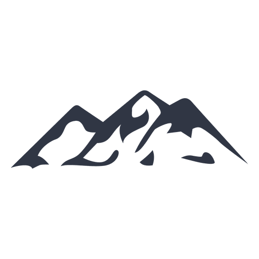 Mountain Climbing Silhouette Icon Png Image Download As Svg Vector Eps Or Psd Get Mountain Climbing Silhouette Mountain Climbing Silhouette Vector Climbing