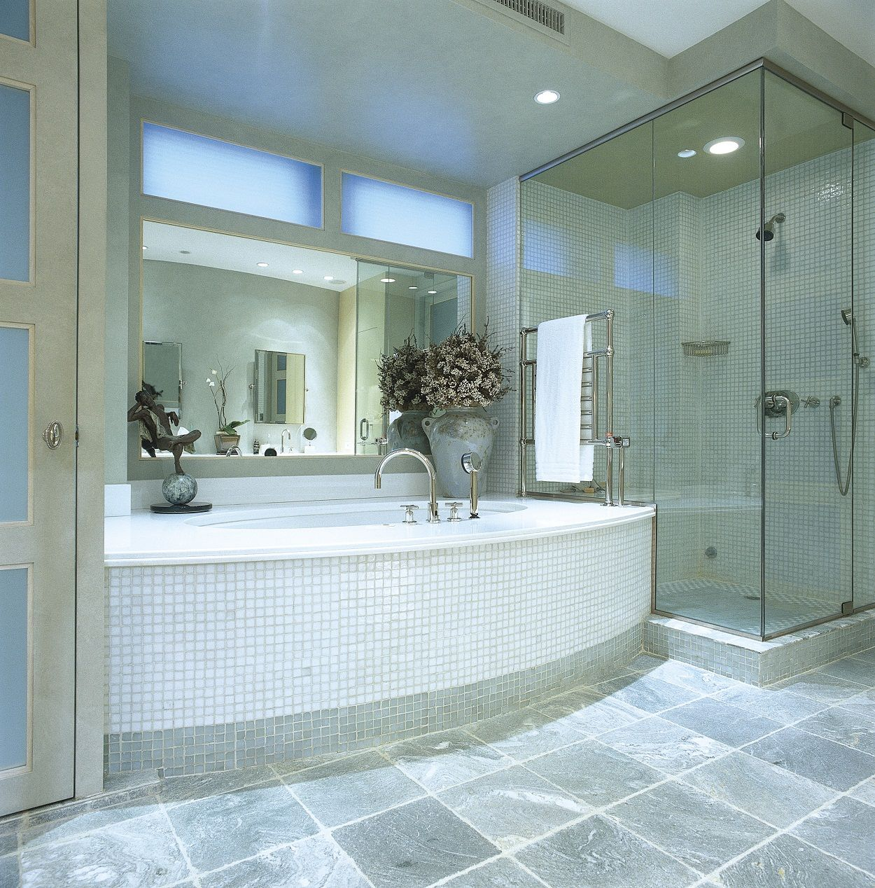 oceanside glass tile moonstone | Home sweet home | Pinterest | Glass ...