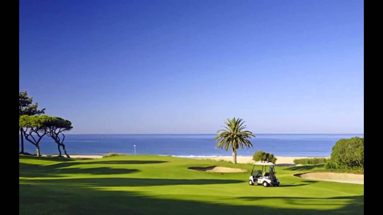 Investe e Investir num Hotel Portugal http://portugalrealestatehomes.com/
