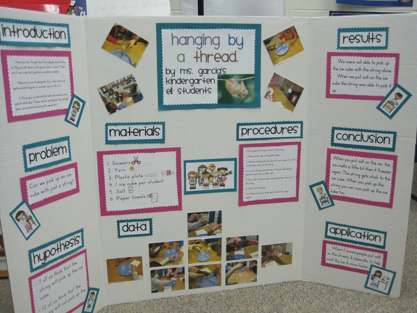 Image Result For Science Fair Projects Quotes