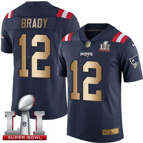 nfl gold rush jerseys