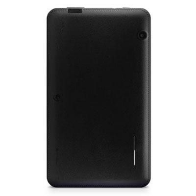 "7"" Android5.0 Lollipp Tblt Blk"