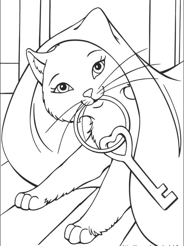 Princess Coloring Pages Apk Following This Is Our Collection Of Princess Coloring Page Yo Princess Coloring Pages Cartoon Coloring Pages Super Coloring Pages