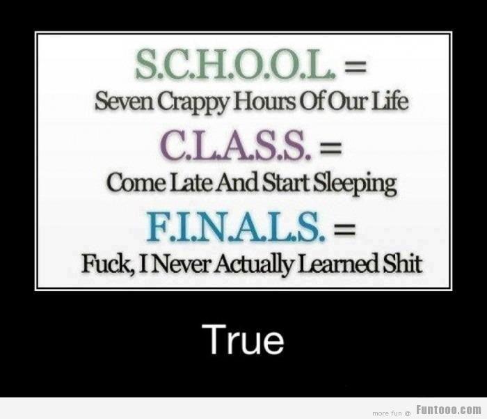 True-Facts-Of-Life...... lol | fun facts | Pinterest | Lol