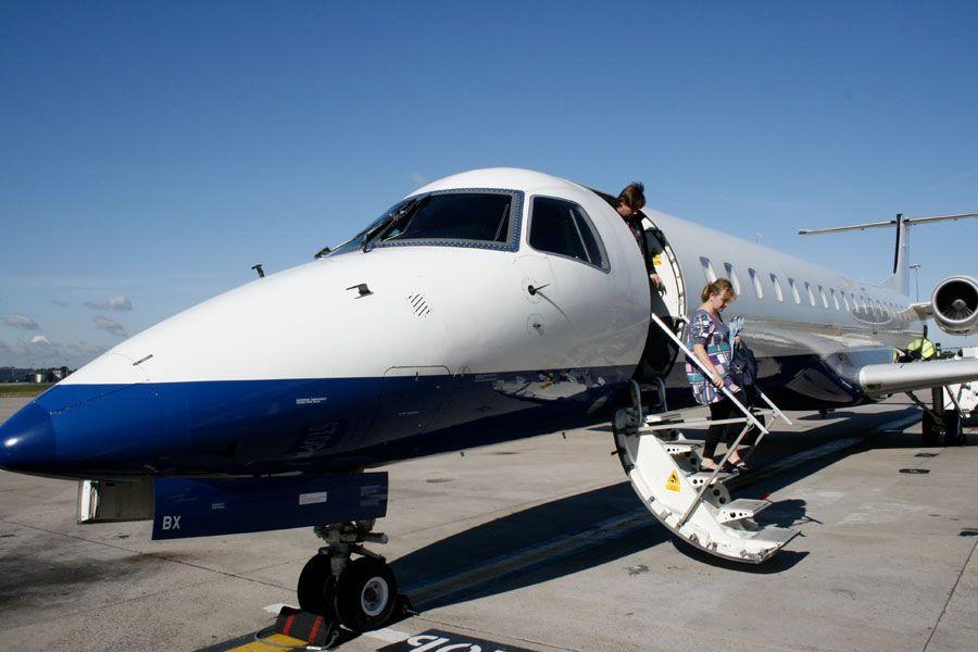 Airplane door & Airplane door | Around the Airplane | Pinterest | Airplanes Pezcame.Com