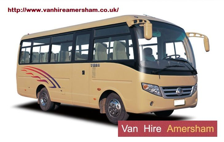 Pin By Caitlin Snow On Van Hire Amersham Mini Bus Buses For Sale Bus