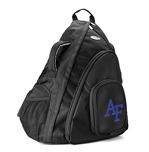 Air Force Falcons Backpack  17fb9365493d