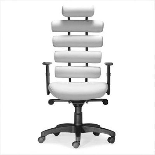 via office chairs. Plain Via Via Furniturefashioncom And Via Office Chairs C