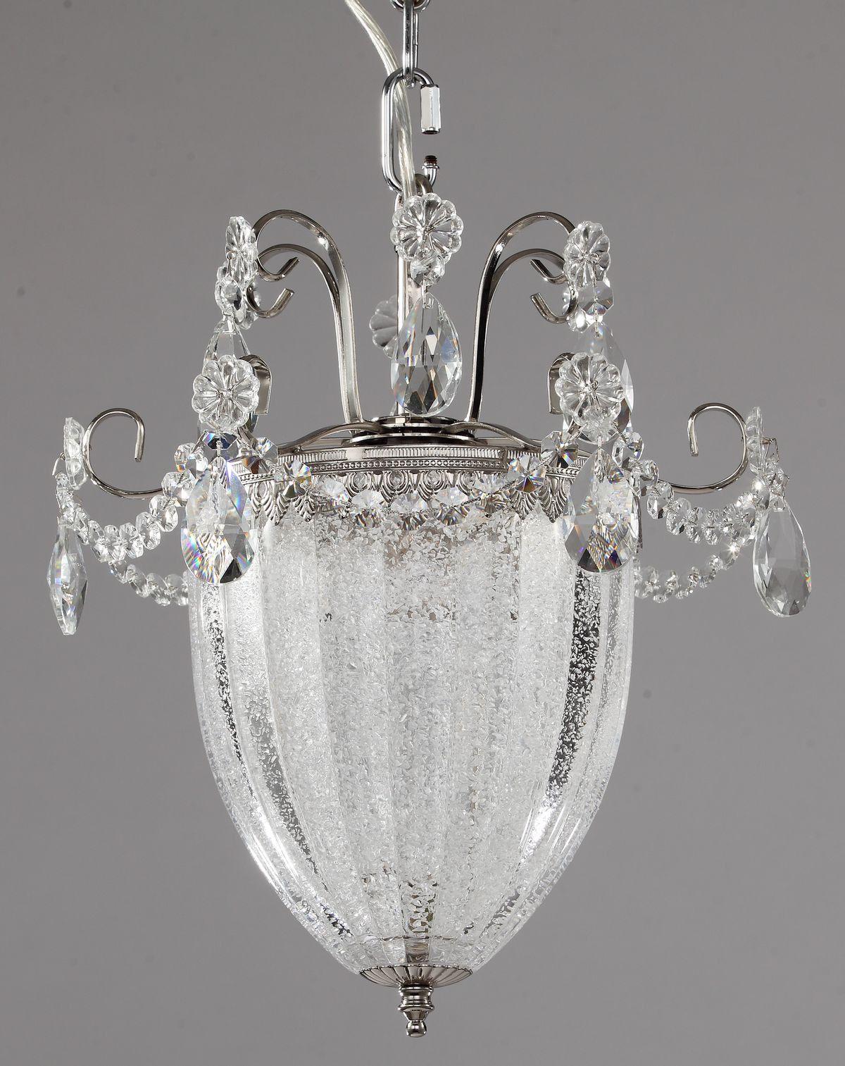 Diamant Crystal Kronleuchter Ulana Nickel Kristall Kronleuchter Leuchten Lampen Einfach Kronleuchter Kristall Kronleuchter Kronleuchter Kaufen