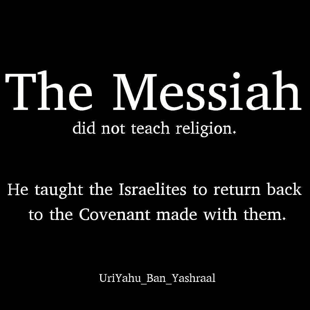 uriyahu_ban_yashraal - matthew 4:17 from that time yahusha began to