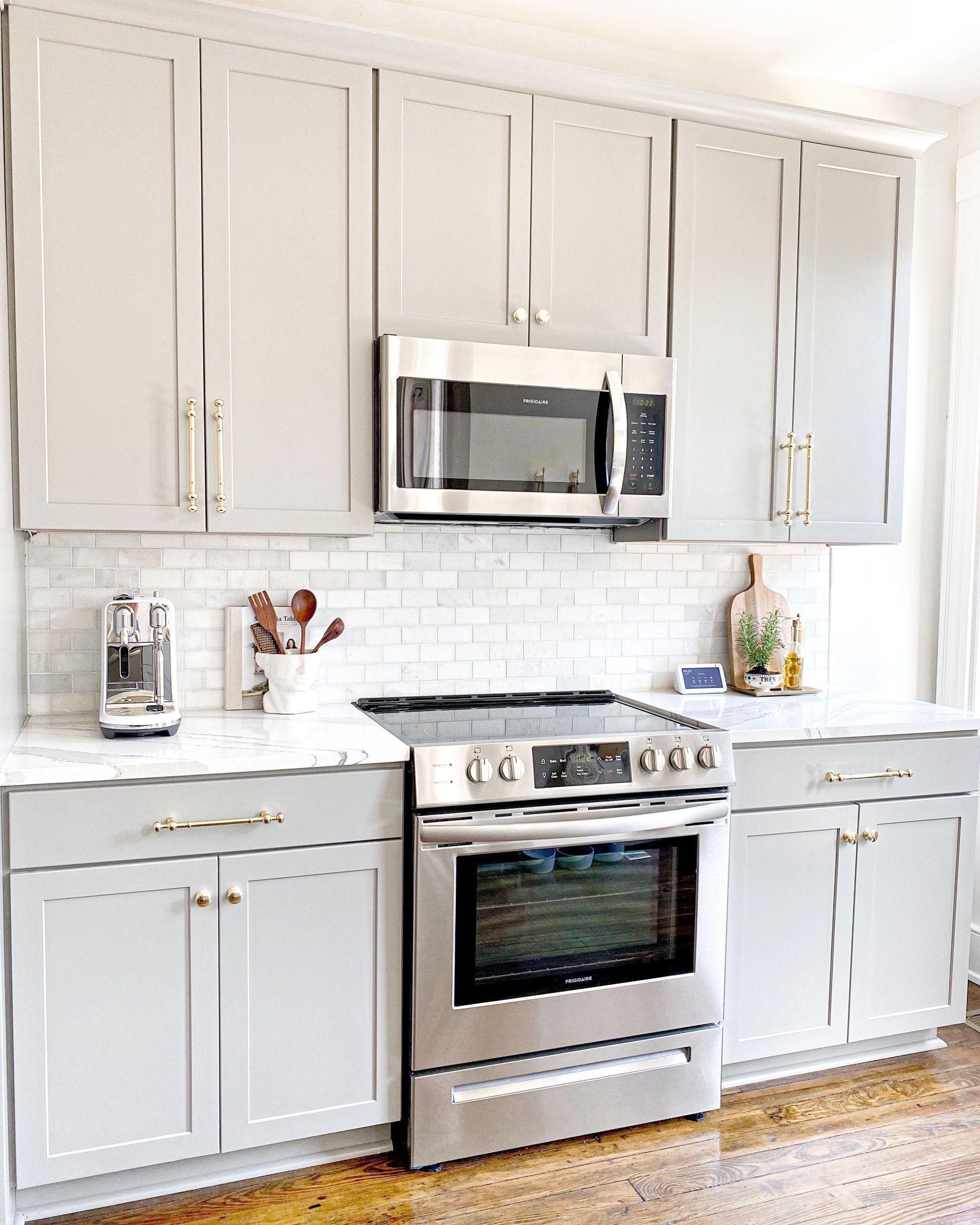 Pin On Custom Kitchen Cabinets