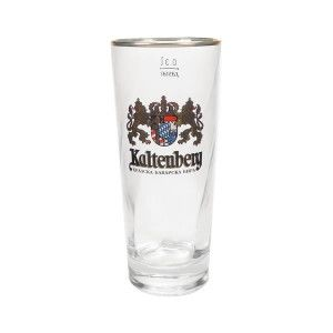 Kaltenberg | Beer Glasses Collection | Beer, Glasses, Pint ...