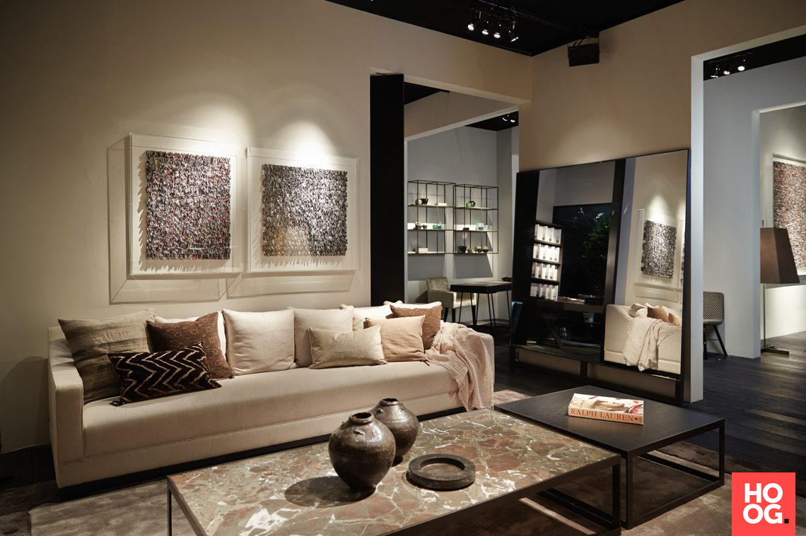 Xvl home collection xvl home collection showroom hoog