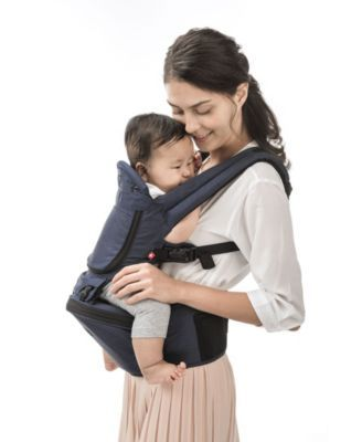 Hipster Plus Baby Carrier In 2019 Products Baby Gear Baby Baby