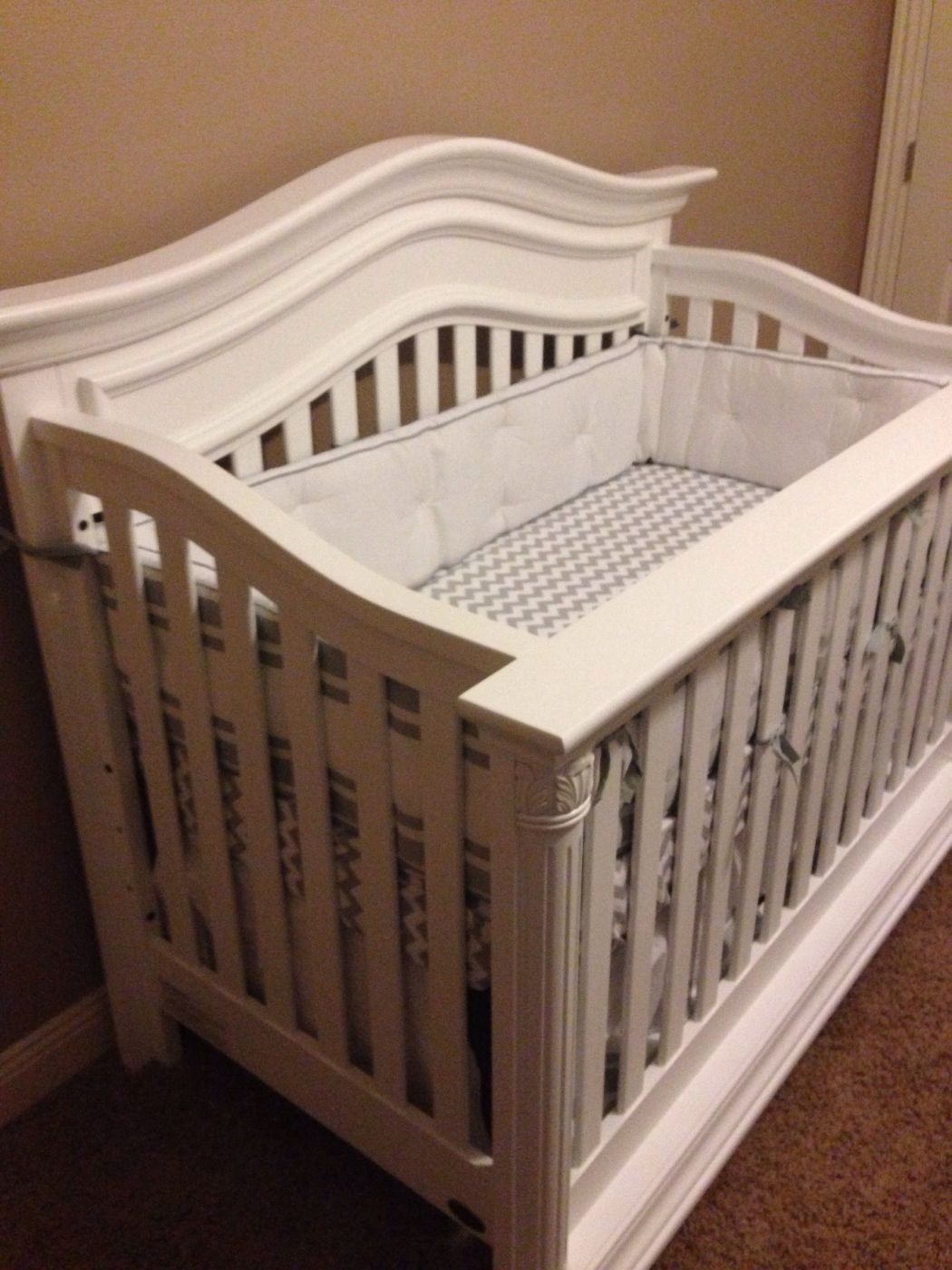 Exceptionnel 30 Heritage Baby Furniture   Interior Design Ideas Bedroom Check More At  Http://