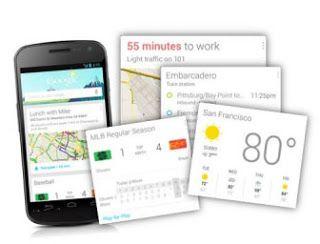 Google lançará serviço para localizar smartphones com Android perdidos | S1 Noticias