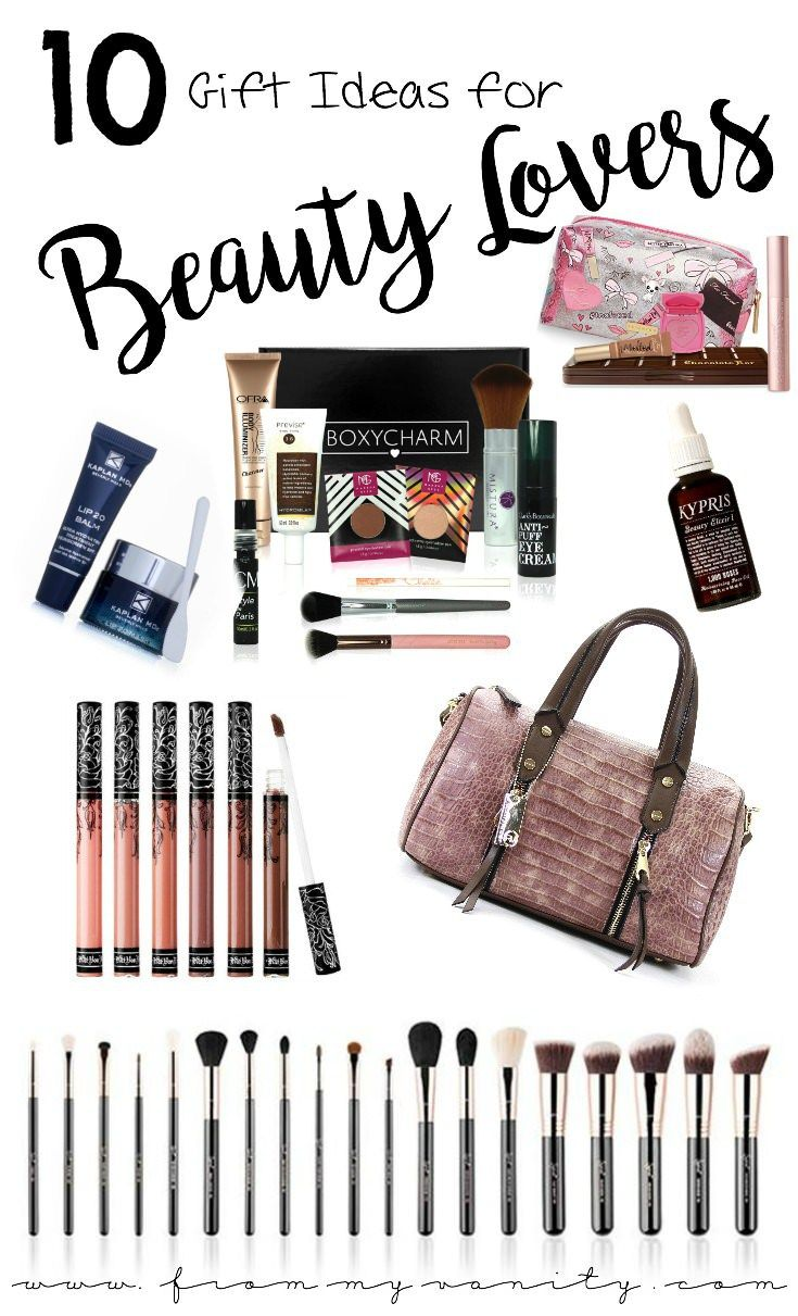 10 Valentine S Day Gifts For Beauty Lovers Giveaway From My Vanity Beauty Lover Makeup Gift All Things Beauty
