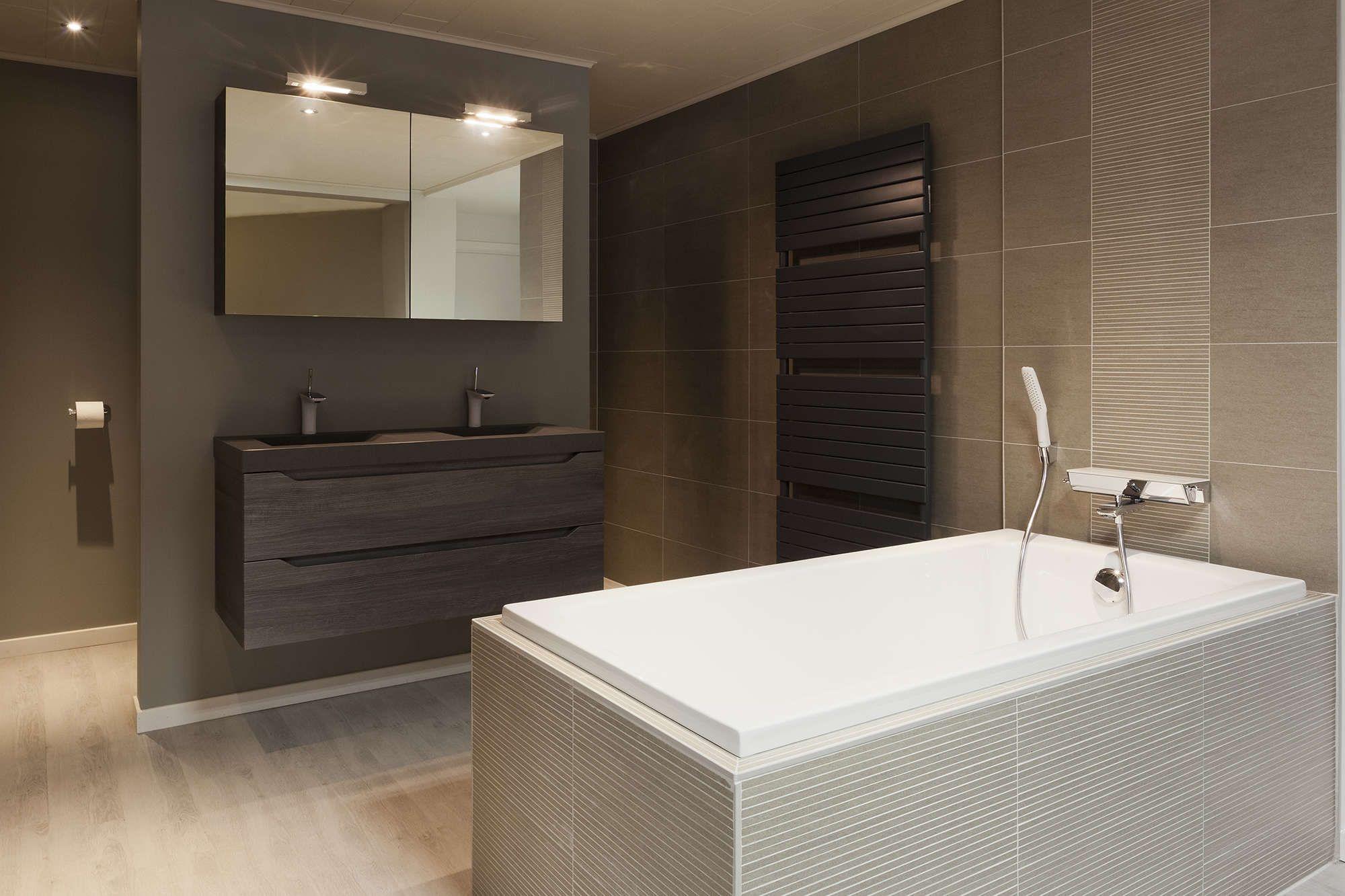 Badkamer Op Maat : Alkeba badkamer op maat kopen badkamers