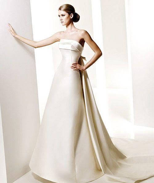 Bridal Gown Preservation: Wedding Gown Preservation
