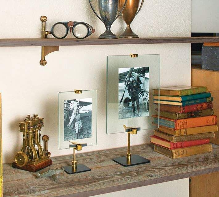 Gunsmith Picture Frame Picture Frames Picture Frame
