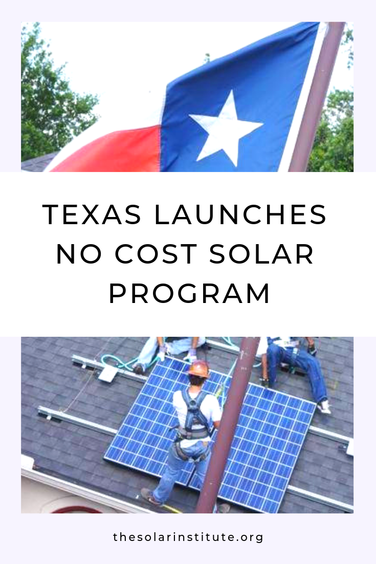 Texas Homeowners This Could Be The New Secret To Save 75 On Your Electric Bill See If You Qualify Solar House Design Hobbit House