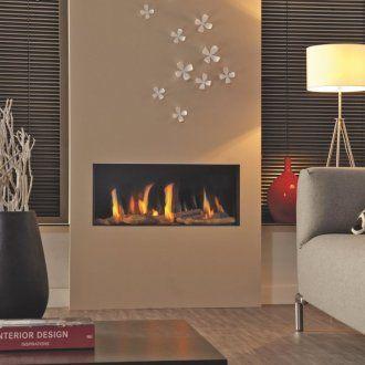 gaskaminofen spartherm dru metro 80xt ceraglas schwarz gaskamine pinterest schornstein. Black Bedroom Furniture Sets. Home Design Ideas