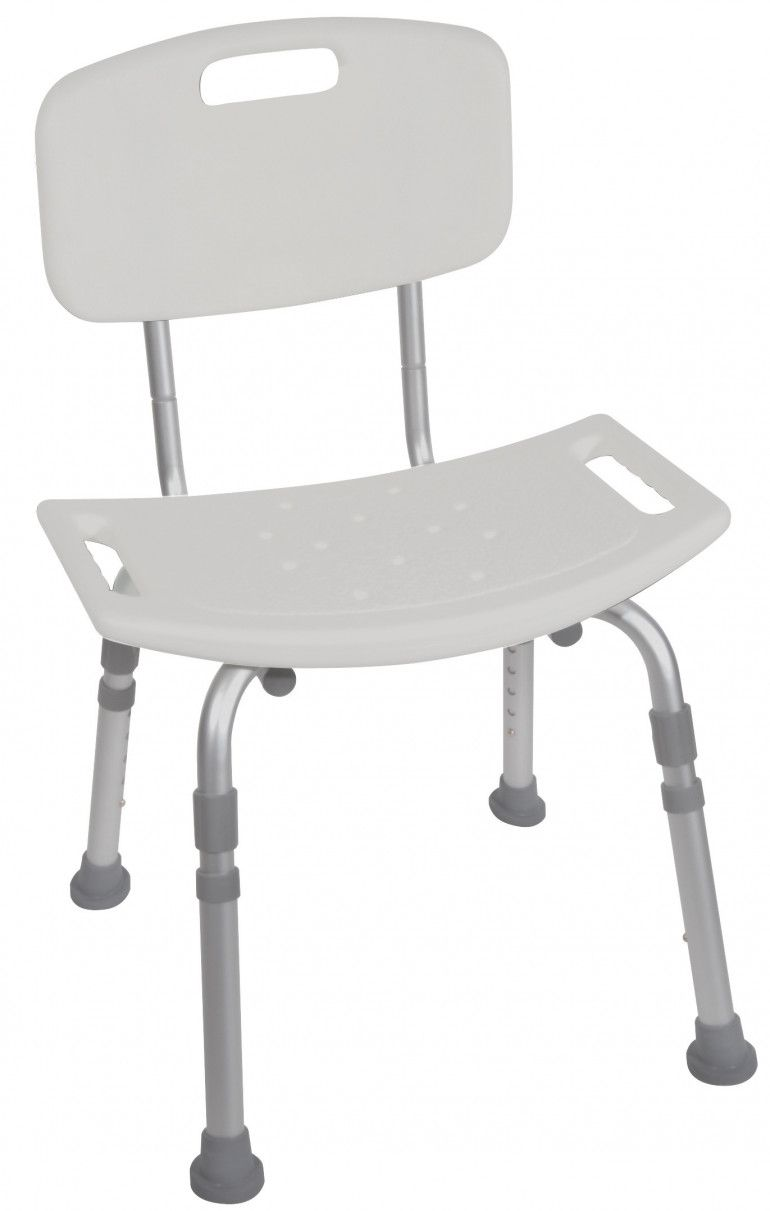 Pin By Neby On House Plans Ideas Shower Chair Chair Chair Bench
