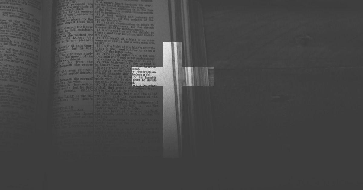 The Gospel Coalition   Leyendo la Biblia con Cristo como el héroe