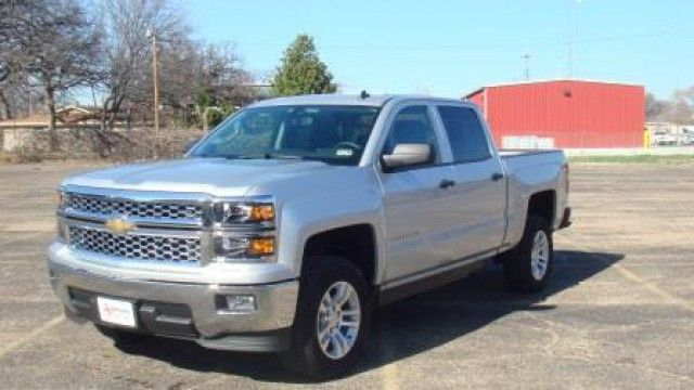 Wheelchair Accessible For Sale 2014 Chevrolet Silverado 1500 Wheelchair Van Chevrolet Silverado
