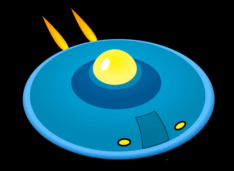 flying saucer8 png 778 570 antariksa pinterest flying saucer rh pinterest com free flying saucer clipart flying saucer clipart