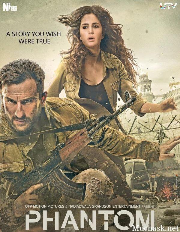 Full Hd Hindi Movie 1080p. mastirock.net   mastirock. - full hd bollywood  movies download free hd mp4 movies. free movies, Dum laga ke haisha (2015)  hindi.
