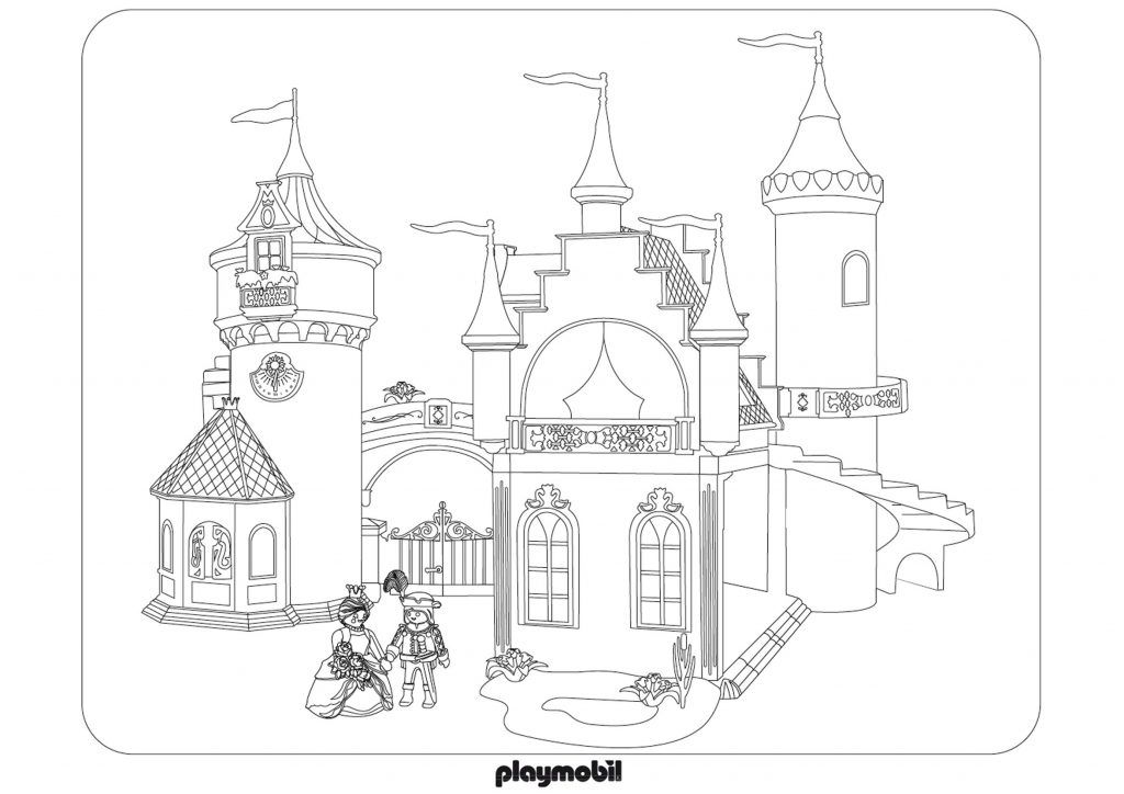 Playmobil Coloring Pages Best Coloring Pages For Kids Coloring Pages Coloring Pages For Kids Pirate Coloring Pages