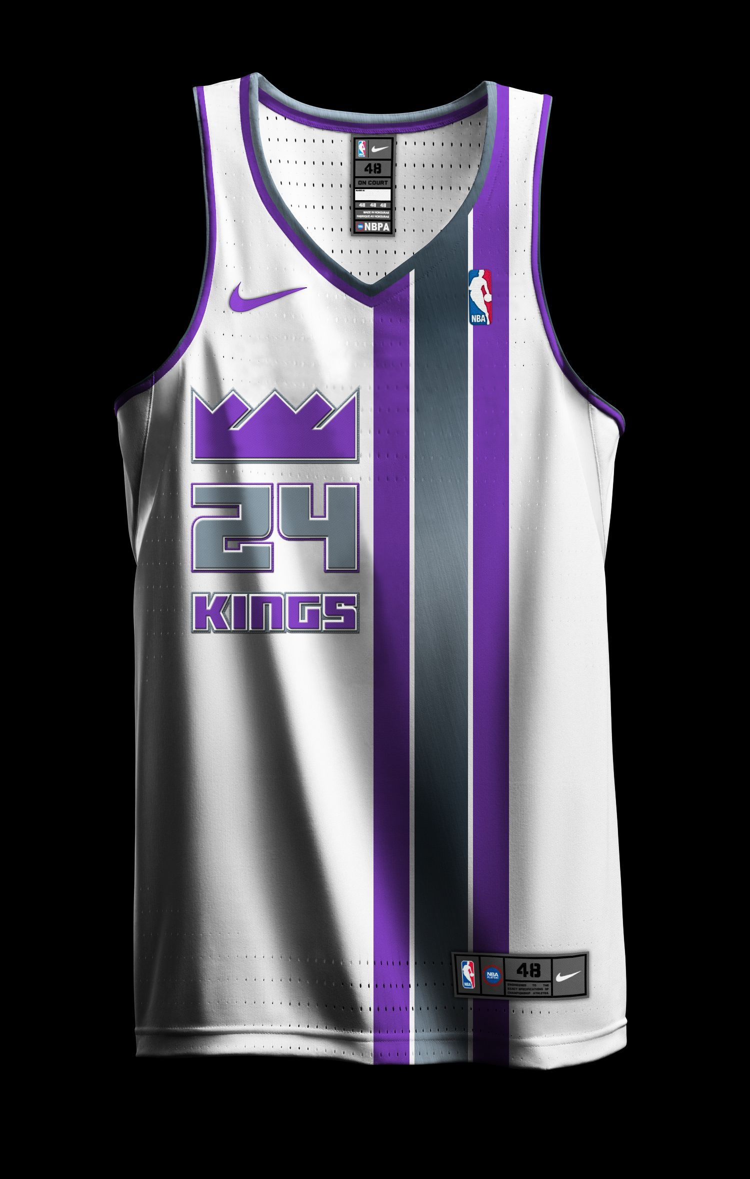 best website 7900f c3d7a sacramento kings | nba jerseys | Nba uniforms, Nba, Best nba ...