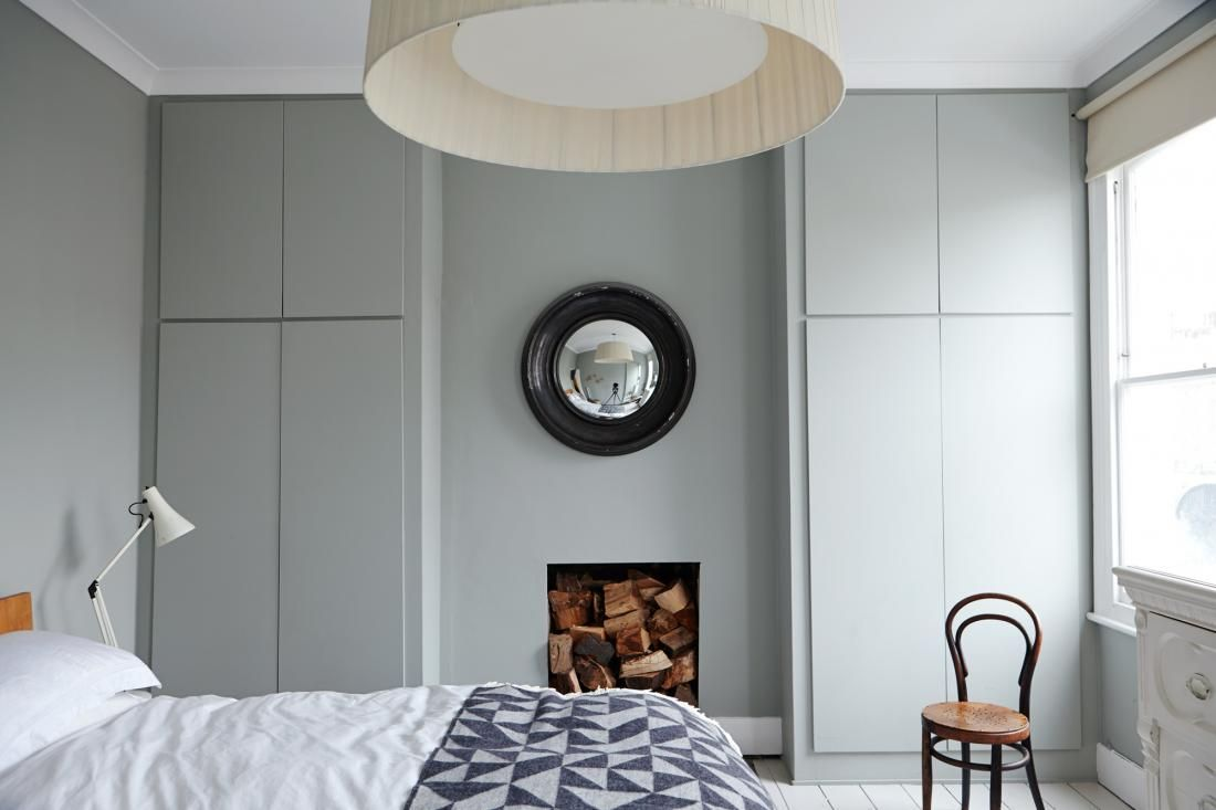 Minimal wardrobe, terrace and end of on pinterest