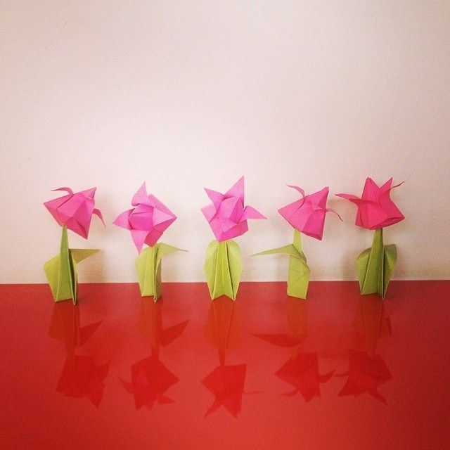 #diymothersday #mothersday #mothersdayideas #diy #origami #flowers