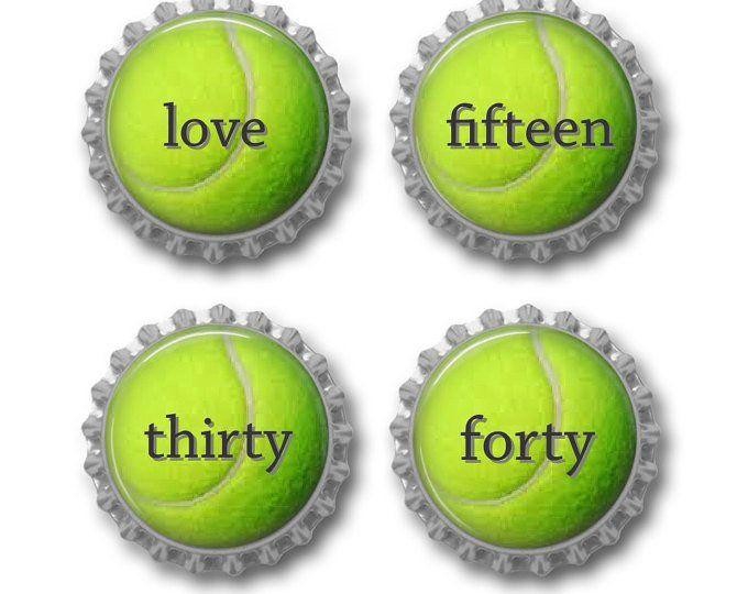 Tennis Ball - Your Team Names form a Tennis Ball - Coach ...