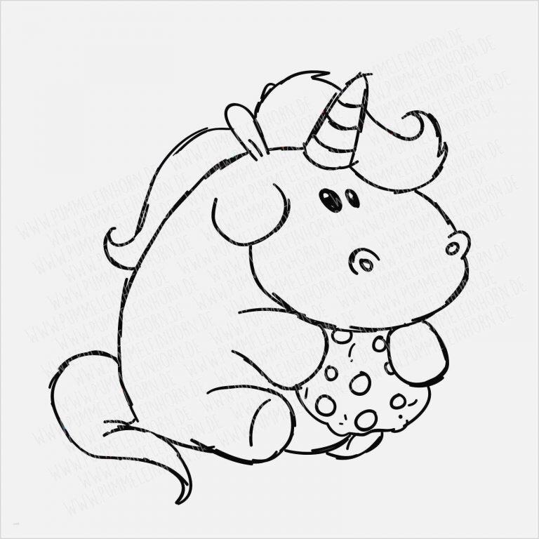 Malvorlagen Einhorner Kostenlos Ausdrucken Cosmixproject Com Unicorn Coloring Pages Art Art Sketches